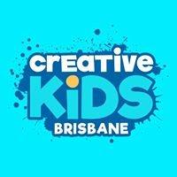 Creative Kids Brisbane