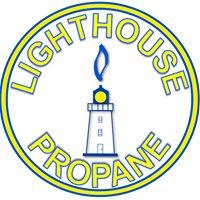 Lighthouse Propane Inc.