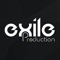 Exile Production