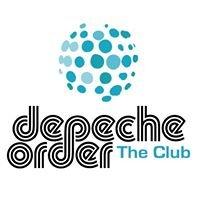 Depeche Order