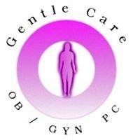 Gentle Care OB/GYN PC