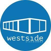 Westside Slotermeer