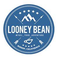 Looney Bean of Bishop