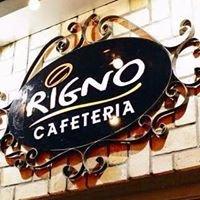 Cafeteria Rigno