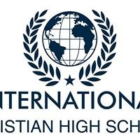 International Christian High School