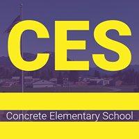 Concrete Elementary School
