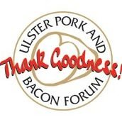 Ulster Pork and Bacon Forum