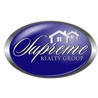Supreme Realty Group
