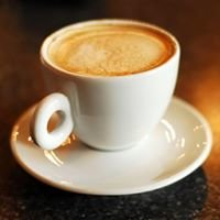 Brown Sugar Cafe Esperance