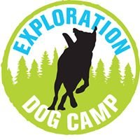 Exploration Dog Camp