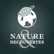 Magasin Nature & Découvertes - Toulon