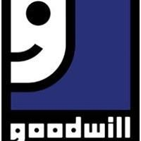 Licking/Knox Goodwill Industries, Inc.