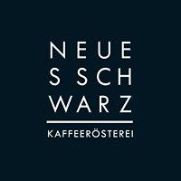 NEUES SCHWARZ Kaffeerösterei