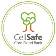 Cell Safe Cord Blood Bank