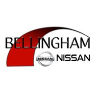Bellingham Nissan