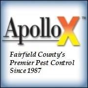 ApolloX Pest Control