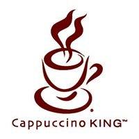 Cappuccino King