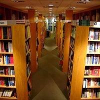 Yale Divinity School Bookstore