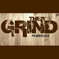 The Grind Pembroke