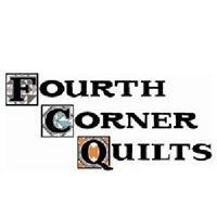 Fourth Corner Quilts