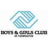 Boys & Girls Club of Farmington