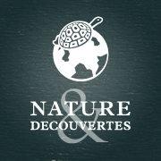 Magasin Nature et Découvertes Aéroville