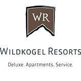 Wildkogel Resorts