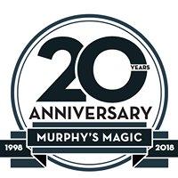 Murphy's Magic Supplies, Inc.