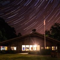 Seneca Hills Bible Camp