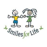 South Ogden Smiles Dentistry