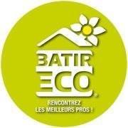 BatirEco