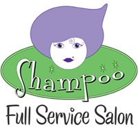 Shampoo - Durango Hair Salon
