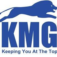 Kingston Marketing Group - KMG