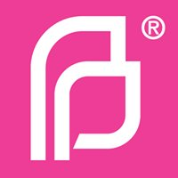 Planned Parenthood: Apple Valley Clinic