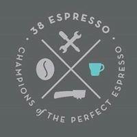 38 Espresso