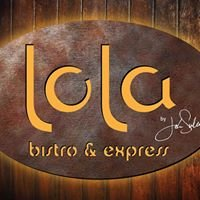 Lola Bistro & Event Center
