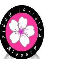 Payette Apple Blossom Festival