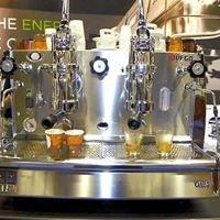 NorthWest Espresso Machines