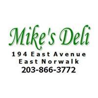 Mike's Deli