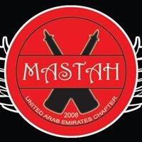 Mastah Beverage Academy