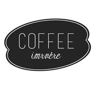 Coffee imrvére