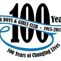 DAR Boys & Girls Club