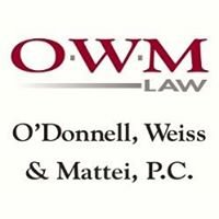 O'Donnell, Weiss & Mattei, P.C. (OWMLAW)