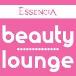 Essencia Beauty Lounge
