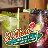 El Beso Mexican Restaurante