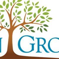 Morton Grove Community Relations Commission