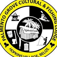 Palmento Grove Cultural & Fishing Lodge - Hopkins Belize