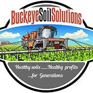 Buckeye Soil Solutions