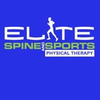 Elite Spine And Sports PT