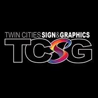 Twin City Sign & Graphics
